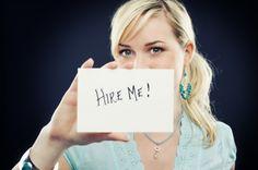 job search, social media, job hunting, career, 10 years, digital media, hire, new years, the secret