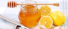 12 Natural Cold Remedies for Kids