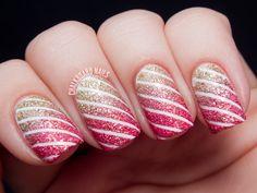 20131218-chalkboardnails-textured-tape-stripe-nail-art-1