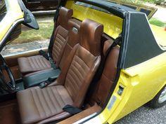 classic car interior on pinterest singer porsche classic cars and. Black Bedroom Furniture Sets. Home Design Ideas