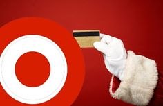 5 #Tips for shoppers worried that their credit or debit cards may have been compromised by the massive security #breach at #Target stores.