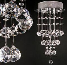 Led lampen moderne lampen und kristalleuchter on for Deckenleuchte ambiente