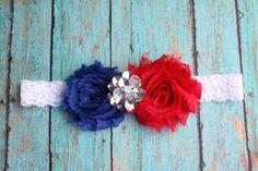 Patriotic Wear pageant wear, patriot wear, wear idea