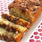 cup, cinnamon cake, brown sugar, appl cinnamon, cinnamon loaf, vanilla extract, cinnamon bread, white cakes, cake recipes