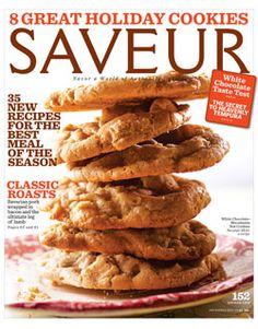 Do you need #Glutenfree #Holiday #dessert #recipe ideas? Here you go & enjoy #celiac #coeliac! =)