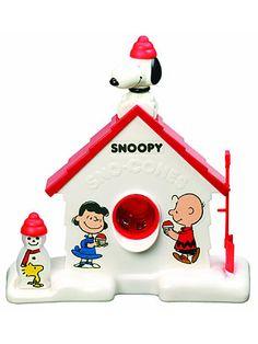 ice cubes, snow cones, toy, childhood memories, rememb, snocon machin, kids, snoopy, snoopi snocon