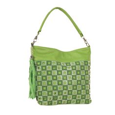 Diva Girl Party - Handbag - Cassie Satchel girl parties, diva girl ...