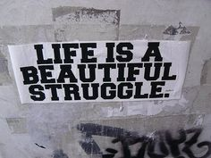 life quotes, remember this, true facts, true words, tattoo quotes, a tattoo, daily word, true stories, beauti struggl
