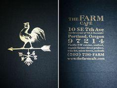 design-farm