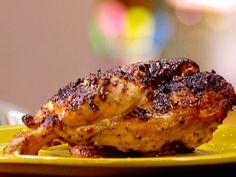 savori recip, lemons, food, favorit recip, grill chicken