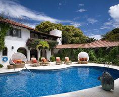 Barbados Villas - Elsewhere | Villas Caribe - we stayed in this villa in November, soooo lovely!