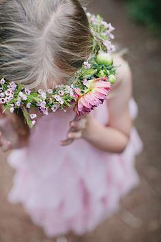 flower wreath, flower crowns, bridesmaid, floral designs, flowers, flower girl hairstyles, flowergirl, flower girls, floral crowns