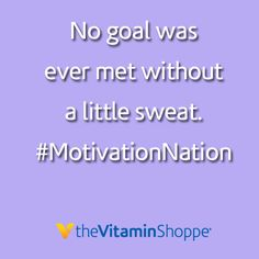 #motivationnation #motivation #inspire #quotes #vitaminshoppe