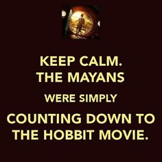 martin freeman, cant wait, funny pictures, stay calm, keep calm posters, the hobbit, thought, fan, true stories