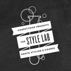Did you miss our #altsummit Saturday photo styling workshop? We'll be offering it as an e-course to a limited number of students. Get on the mailing list to be notified early when registration is open!