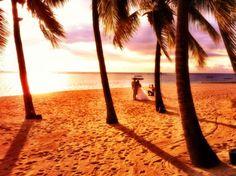 What paradise is like - Mauritius