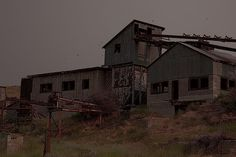 Smith Mine Disaster 1 Photograph