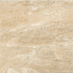 ... tile 2015 discontinued ceramic floor tile by jerome on january 22
