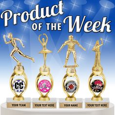 What is a Solstice Insert? It adds a twinkle to any Trophy - Pick your Sport or Activity and watch the Team Cheer! http://www.crownawards.com/StoreFront/IAFDispatcher?iafAction=searchForCategoryGeneral&keywords=trsolrs&awardSport=&awardPrice=&searchType=TTL,SUM,LNG,NBA,CT1,CT2,CT3,CT4,CT5&awardType=&currentSite=MAIN #sports #trophies