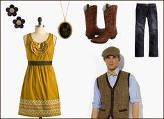 outfit, wearengag