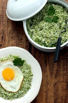 Easy Broccoli Garlic