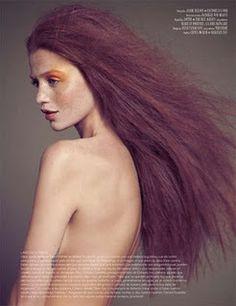 #photography #beauty #hair