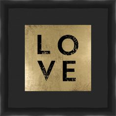 Just ordered this for the gallery wall I am creating in my new office space at the shop! I LOVE it!