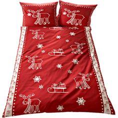 winter und weihnachts einrichtung on pinterest deko. Black Bedroom Furniture Sets. Home Design Ideas