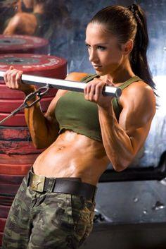 #women bodybuilding women s bodybuilding