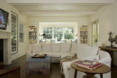Family Room Family Room Addition Design, Pictures, Remodel, Decor and Ideas