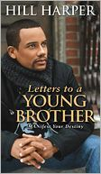 I have given this book as a gift often. Hill Harper speaks to young black men in a way that is honest and compassionate. It makes you realize that some people really do care.