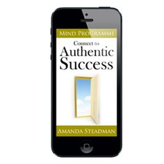 GET YOUR FREE MP3 RELAXATION PROGRAMME TODAY + LIVE TELESEMINAR, RESOURCES TOOL KIT TO CONNECT TO AUTHENTIC SUCCESS NOW!