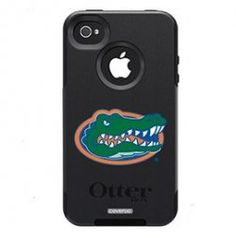 florida gator, otter box, otterbox case, gator otterbox
