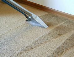 Homemade carpet cleaning solution:  1 cup oxiclean, 1 cup febreze, 1 cup distilled white vinegar. Pour contents in shampooer tub and mix with hot water to fill tub completely. This will not only clean your carpets, it will also deoderize. It will smell slightly of vinegar until the carpet is dry.