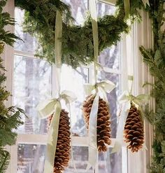 DIY Christmas Décor