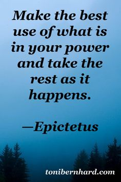 Epictetus, the Greek sage who was born a slave (55–135 CE)