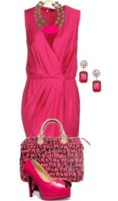 """Untitled #2397"" by lisa-holt on Polyvore"