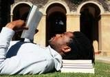 Ten Best Places to Study on a CollegeCampus