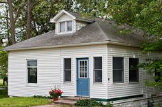 Cottage vacation rental in Empire from VRBO.com! #vacation #rental #travel #vrbo