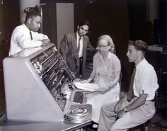 grace murray, computer programming, technology, happy birthdays, bugs, mother, united states navy, women invent, grace hopper