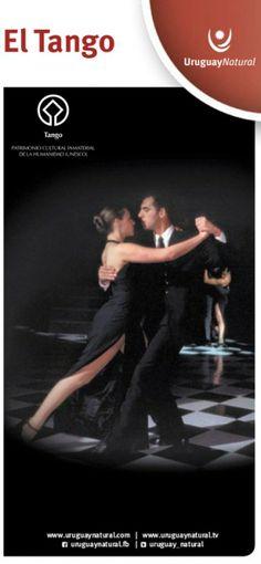 El Tango.