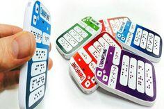 BraillePhone_OweFone