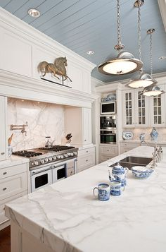 #Kitchen & Lightimg Ideas Kitchen Lighting Ideas