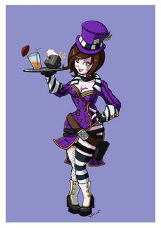 fa_borderlands2_moxxi_by_xar623-d6dimkx.png (1024×1444)