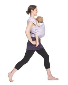 babi class, baby wearing exercise, fitness exercises, mobi fit, fit exercis, mobi wrap, babi wear, workout, kid
