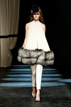 By Malene Birger FW2013