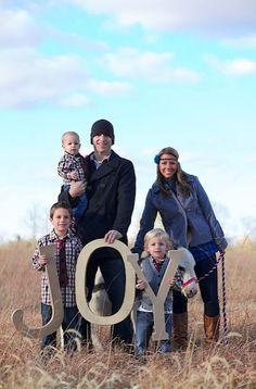 Christmas+Family+Photo+Ideas | family photo ideas for Christmas cards | Photos