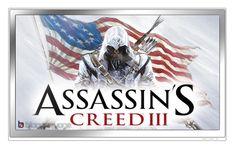 Nouvelles informations sur le mode multijoueur que proposera Assassin's Creed III sur PS3 et Xbox 360 : http://blogosquare.com/nouvelles-informations-sur-le-mode-multijoueur-que-proposera-assassins-creed-iii-sur-ps3-et-xbox-360