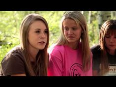 Always in Our Sights -- The Temple - YouTube This is our stake! @Aubree Shay Shay Shay Williams