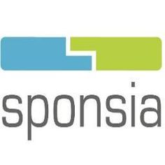 Sponsia - Sponsorship Marketplace and Event Mobile App